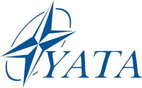 Yata International Banner